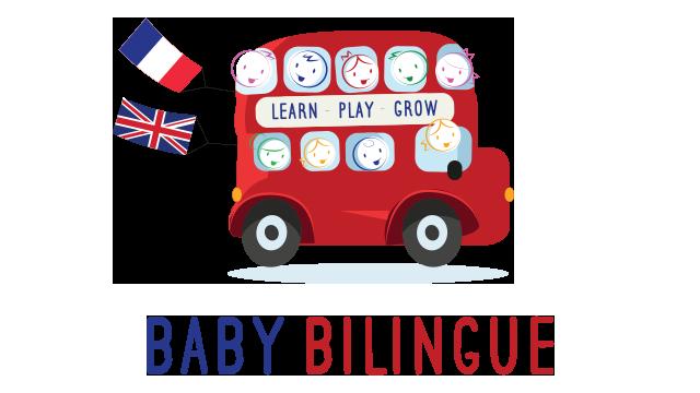 Babybilingue